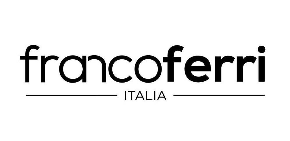 francoferri_italia