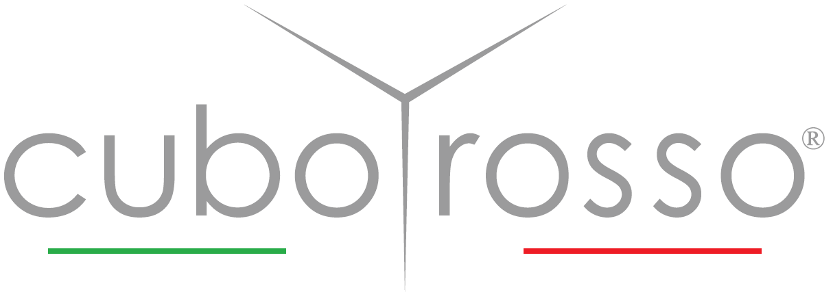 logo-new-cubo-rosso