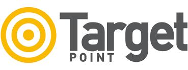 targetpoint