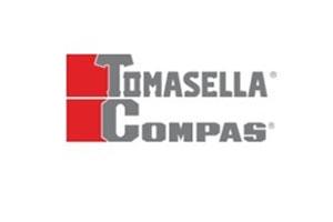 tomasella-compas