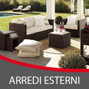 WIDGET-ARREDI-ESTERNI