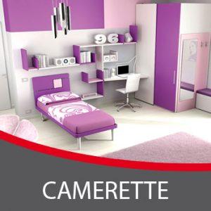 WIDGET-CAMERETTE