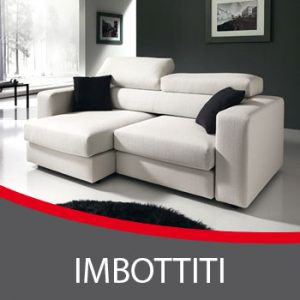 WIDGET-IMBOTTITI