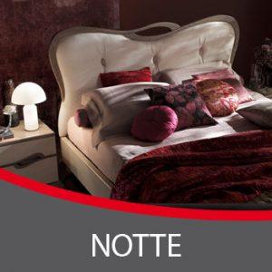 WIDGET-NOTTE
