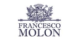 francesco_molon-logo