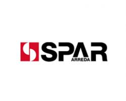 spar_1