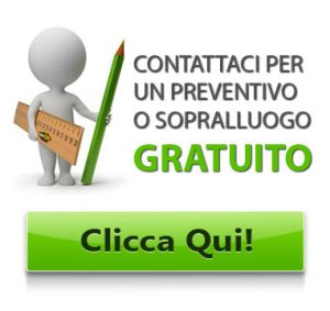 widget-sopralluogo-preventivo